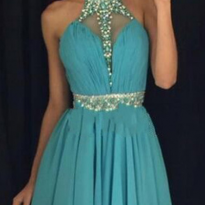 Blue Homecoming Dress,Homecoming Dr..