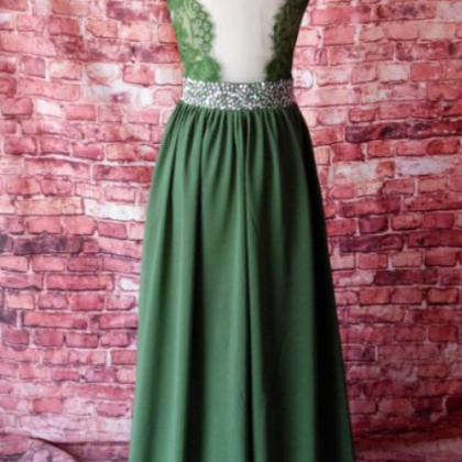 New Arrival Long Evening Dress,For..
