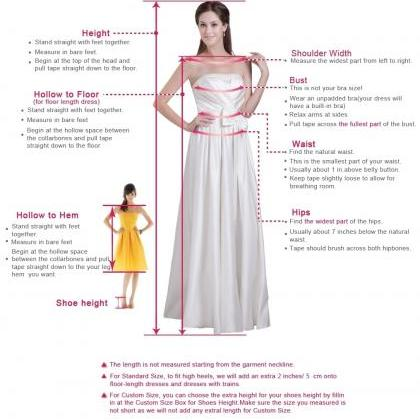 Luxury New Overskirts Wedding Dress..