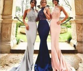 Bridesmaid Dresses, ..