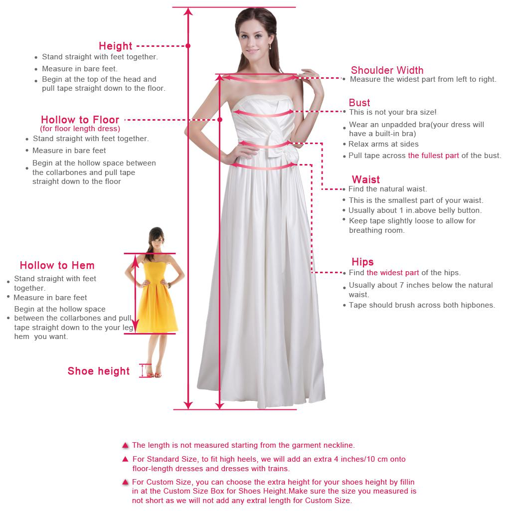 ced0f3366e95 Floor Length Prom Dress Pattern