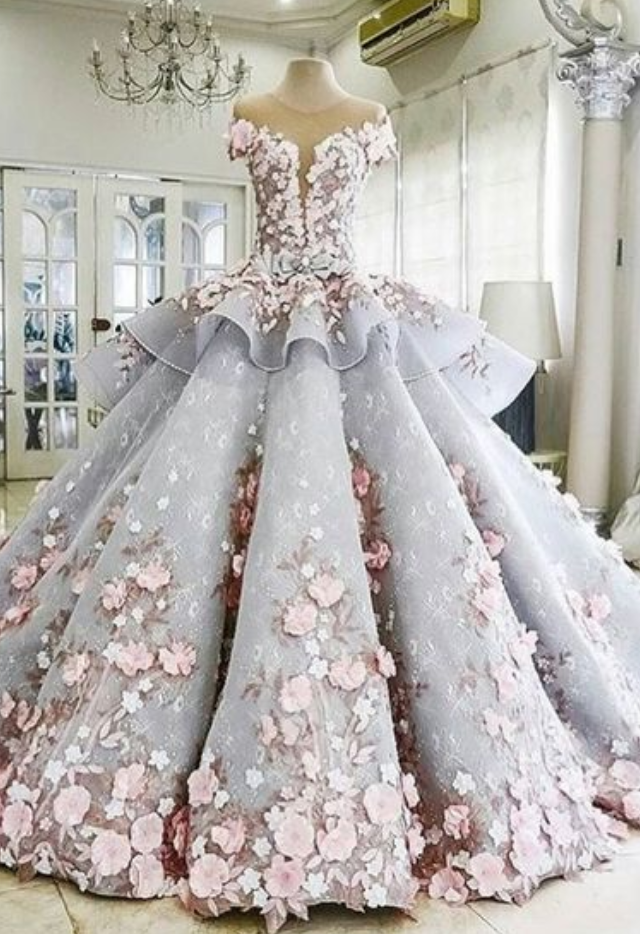 Princess Dresses,Ball Gown Prom Dresses,Gorgeous Prom Dresses,Modest Wedding Dresses,Prom Dresses,Wedding Dresses,Wedding Gowns,