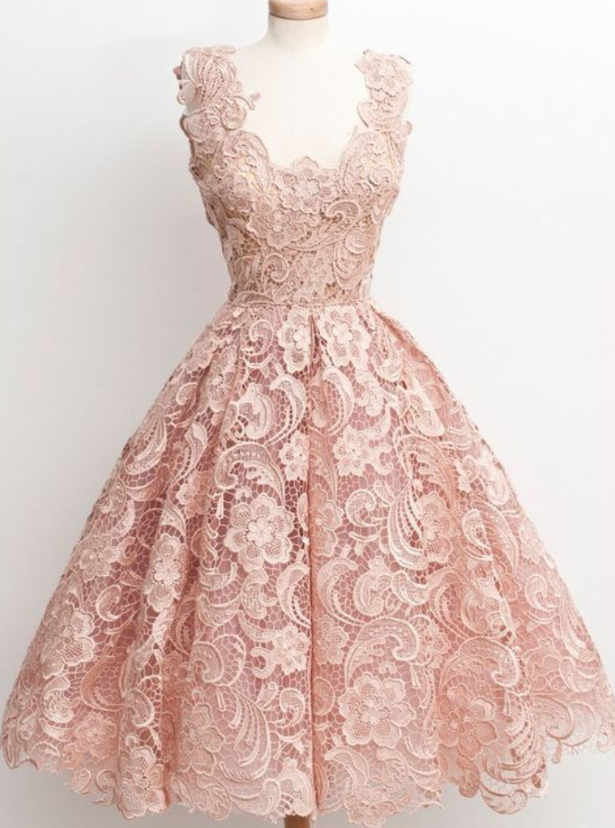Really. Prom dresses vintage style commit