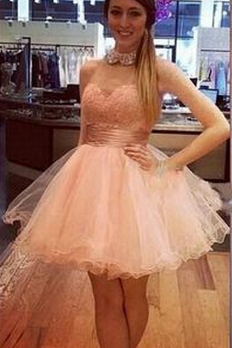 Homecoming Dresses,Rhinestone Homecoming Dresses,Lace Homecoming Dresses,Organza Homecoming Dresses,Juniors Homecoming Dresses,Cheap Homecoming Dresses