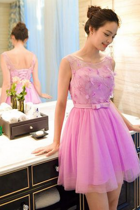 Homecoming Dresses,Lace Homecoming Dresses,Cute Homecoming Dresses,Cheap Homecoming Dresses,Juniors Homecoming Dresses,Short Prom Dresses