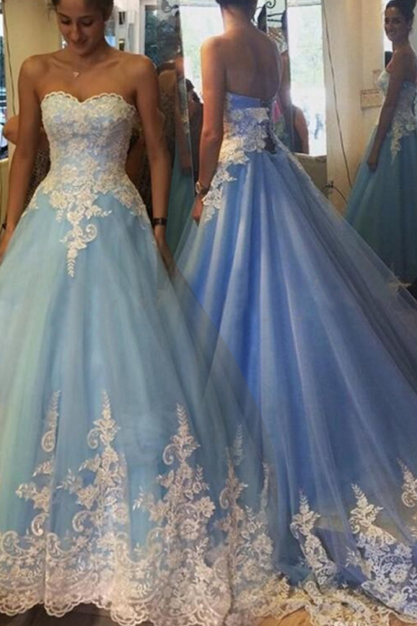 Prom Dresses,Prom Dress,Modest Prom Gown,Ball Gown Prom Gown,Princess Evening Dress,Ball Gown Evening Gowns