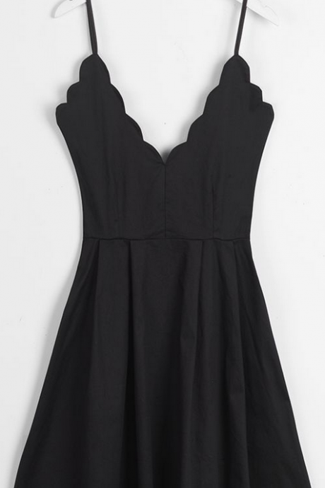 Homecoming Dress,Black Homecoming Dresses,Sweet 16 Dress,Cute Homecoming Dress,Cocktail Dress