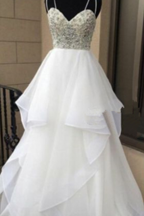 Wedding Dresses,2016 Wedding Gown,Wedding Gowns,Bridal Dress,Wedding Dress,Brides Dress,Vintage Wedding Gowns,Wedding Dress
