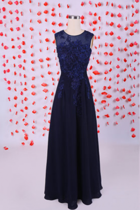 New Arrival A Line Prom Dress,Long Evening Dress,Custom Made Evening Gown,Sexy Prom Dresses