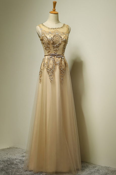 Charming Prom Dress,Sexy Prom Dress, Long Evening Dress,Formal Dress