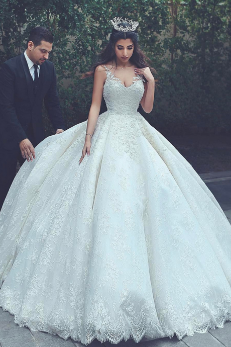 Cheap wedding dresses ,lace wedding gowns,princess wedding dress,ball gowns wedding dress,vintage wedding dress,wedding dresses