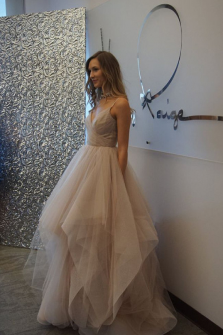 Cheap prom dresses Ball Gown Charming Prom Dress,Long Prom Dresses,Prom Dresses,Evening Dress, Prom Gowns, Formal Women Dress,prom dress,