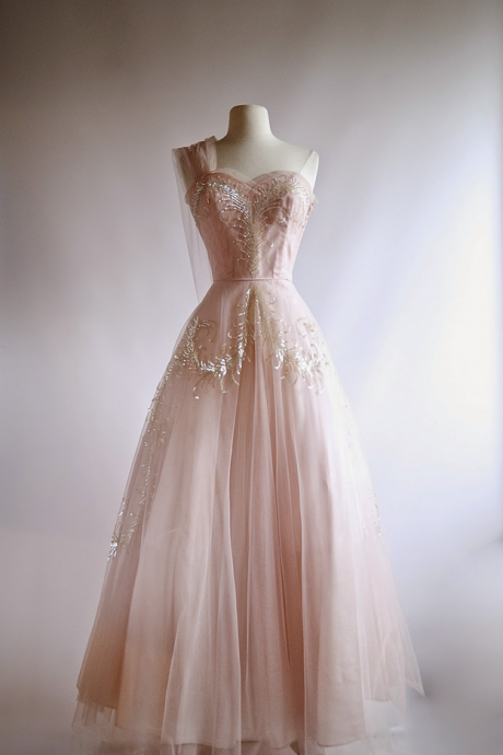 Charming Prom Dress,Illusion Prom Dress,Maxi Prom Dress,Fashion Prom Dress