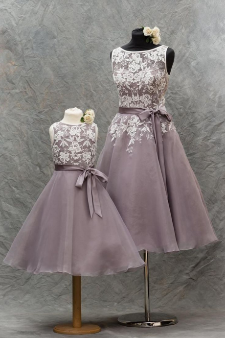 Flower Girl Dresses Junior Bridesmaid Dresses Girl Dress Flower Girl Dresses For Weddings Girls Formal Party Dresses