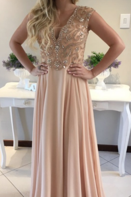 prom dresses long,prom dresses modest,beautiful prom dresses,prom dresses,gorgeous prom dresses,prom gown