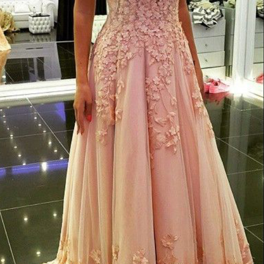 Princess Dresses,Prom Dresses,Long Prom Dresses,A-line Prom Dresses,Handmade Prom Dresses,Affordable Prom Dresses,Prom Dresses For Teens,Prom Dress,Prom Gowns,Evening Dresses,Graduation Dresses,Party Dresses