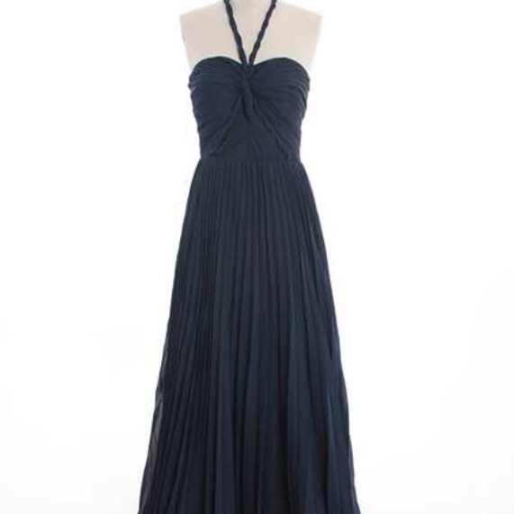 New Arrival Long Evening Dress,Formal Evening Gown,Sexy Backless Formal Gown