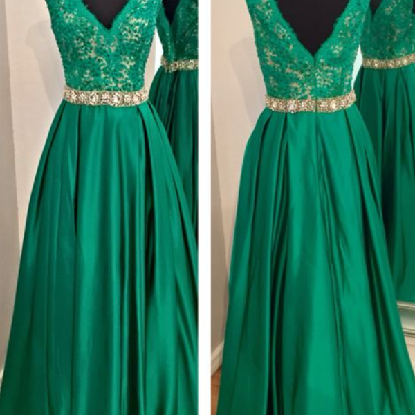 Charming Prom Dress,Sexy Prom Dress,Long Evening Dress,Formal Dress,Evening Gowns