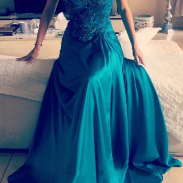 Cheap prom dresses Prom Dress, Sexy Handmade Prom Dress,Long Prom Dresses,Prom Dresses,Evening Dress, Prom Gowns, Formal Women Dress,prom dress,Wedding Guest Prom Gowns, Formal Occasion Dresses,Formal Dress